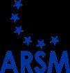 Člen asociace pro rozvoj recyklace stavebních materiálů v České republice