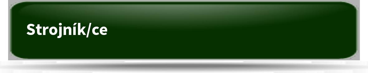 Strojník - strojnice width=